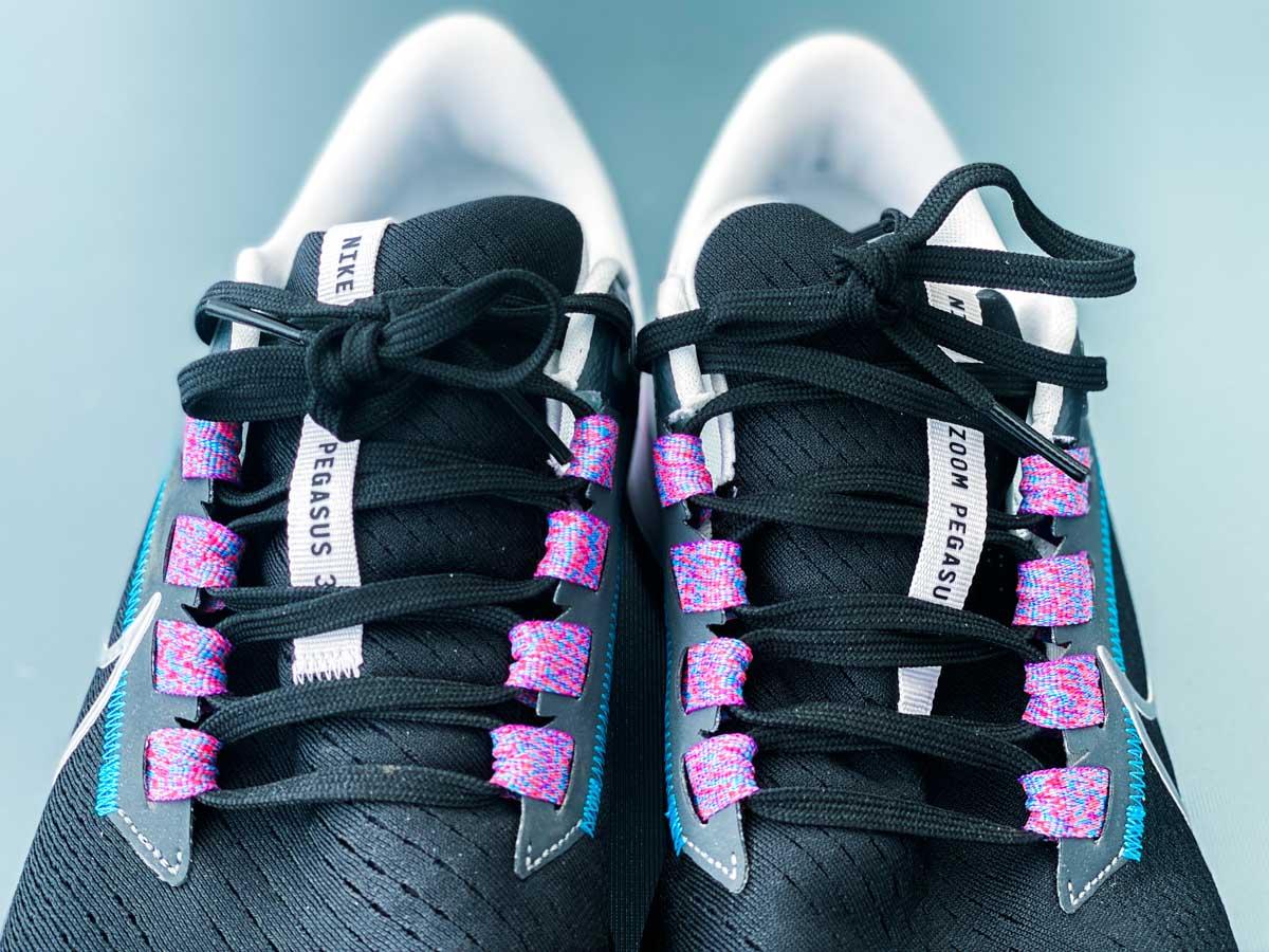 Nike pegasus 38 opinion review-6