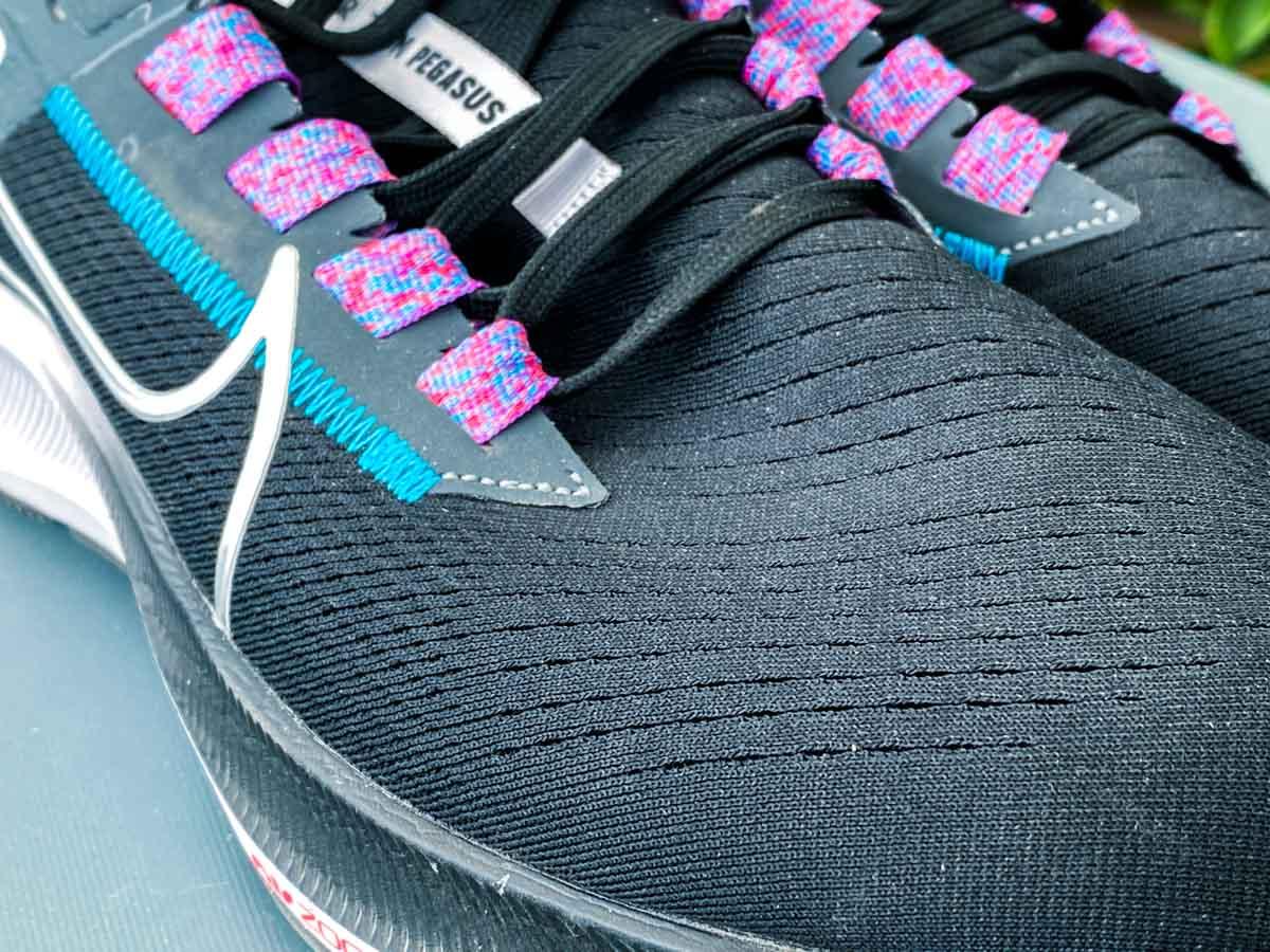 Nike pegasus 38 opinion review-7